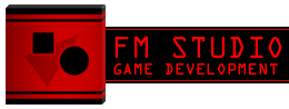 FM Studio – Game Development