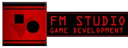 FM Studio – Game Development