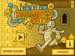 mummysPathSC3
