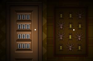 ugdoor & GAME GUIDE] Forgotten Hill : Fall | FM Studio \u2013 Game Development