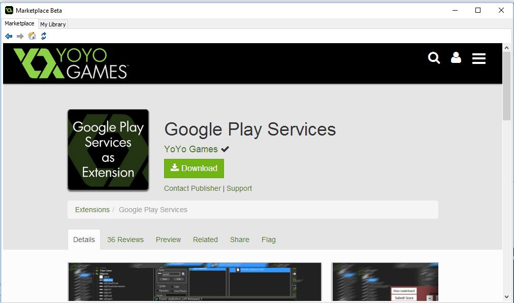 Jar mismatch from log cat on program run using google play service.