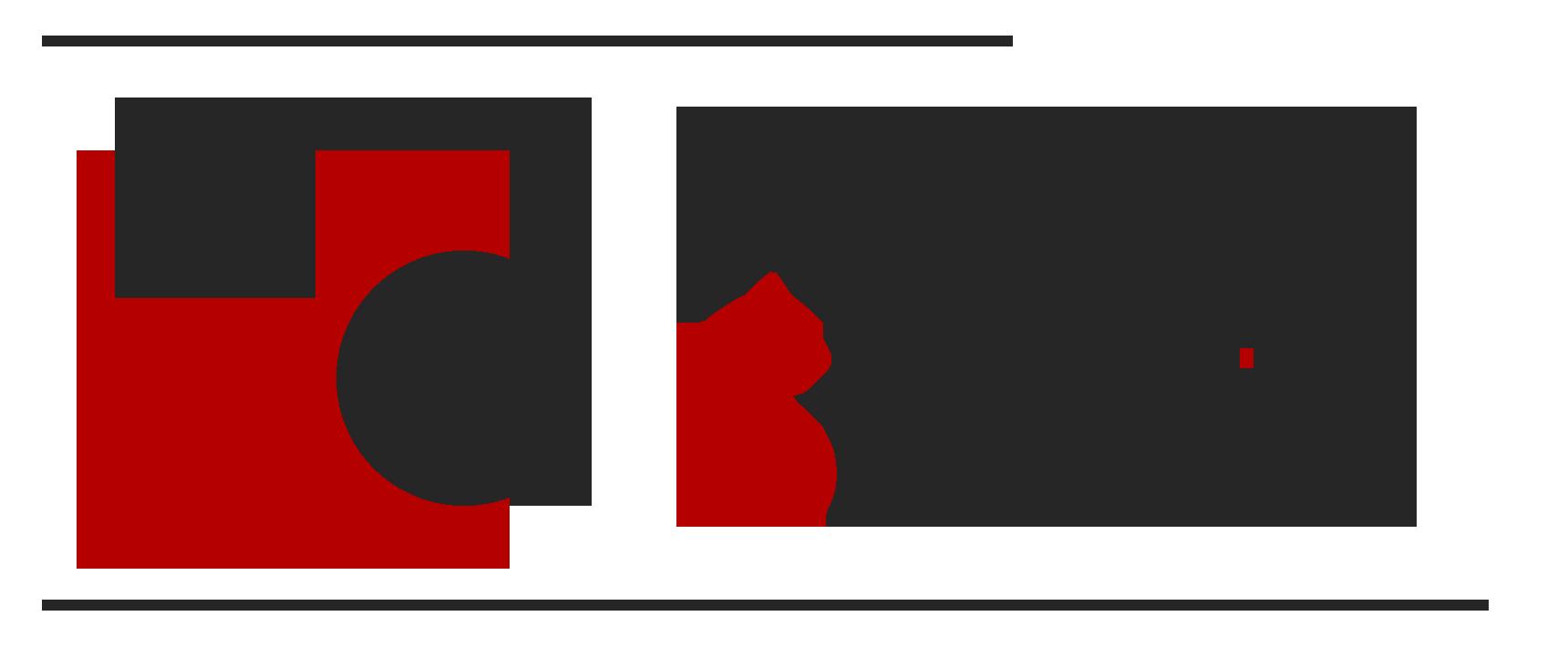 FM Studio – Indie Game Developers